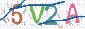 CAPTCHA Code: