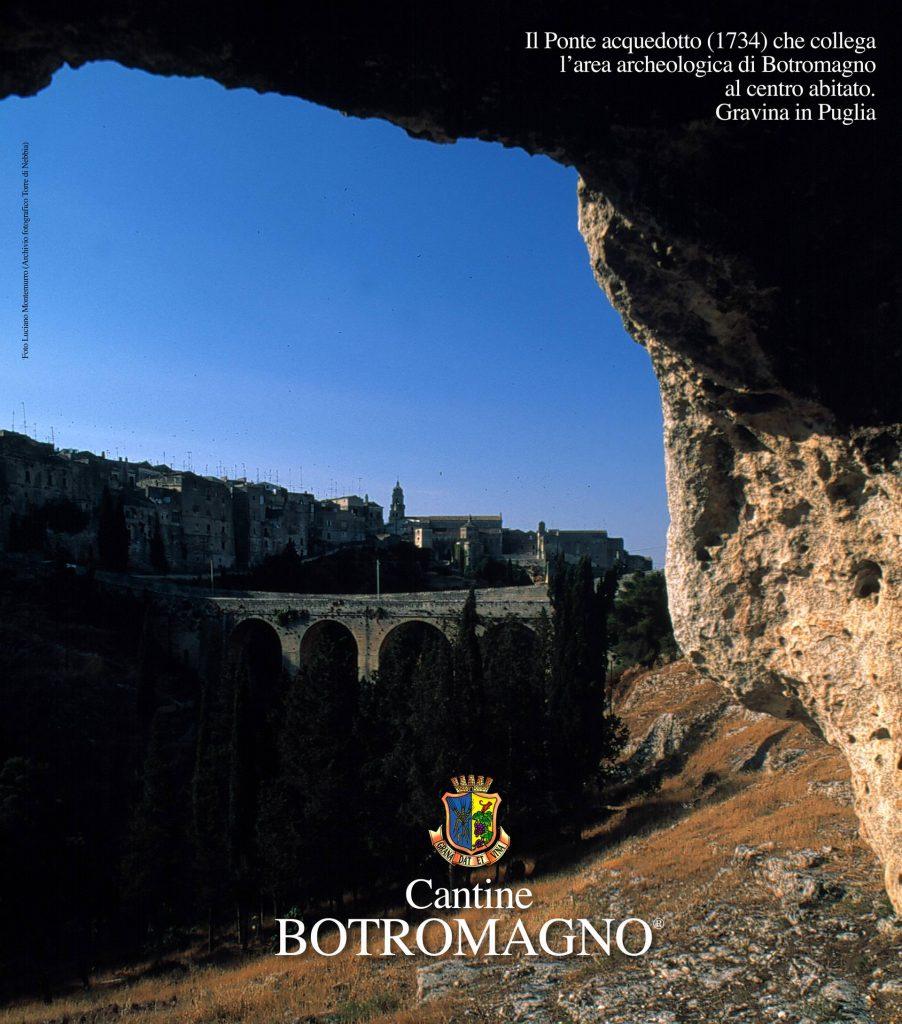 https://www.botromagno.it/wp-content/uploads/2017/10/Ponte-Gravina-1-902x1024.jpg
